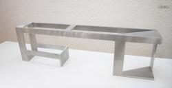 Table I (maquette)