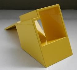 PC (yellow)