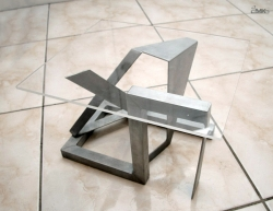 Dining Table (maquette)