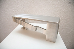 Table II (maquette)