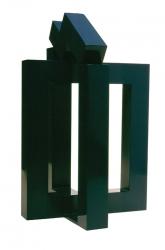 Allure (maquette)