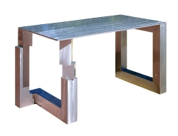 Bills Table