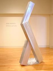Jane Manus Of Form & Color
