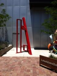 LewAllen Gallery