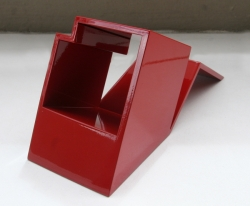 PC (red)